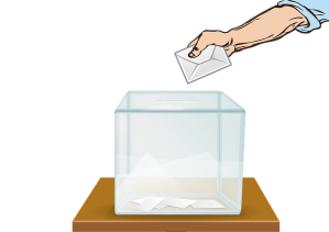 vote- Pixabay Tumisu
