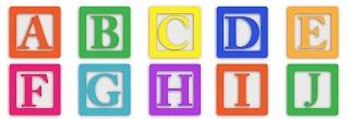 baby-blocks-k arnold pxby