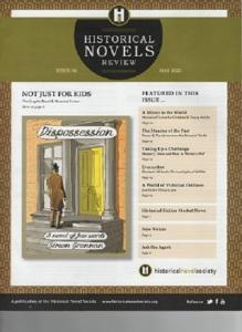 Historical Novel Soc Cover_pg30