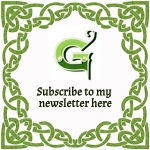 Click here to subscribe to Giff's newsletter