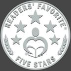 5star-flat Readers Fav