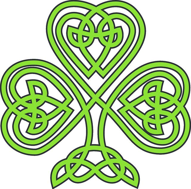 shamrock-green pxy